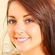 Bryoni Kate