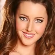 Erica Ellyson