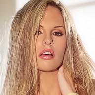 Aimee Addison