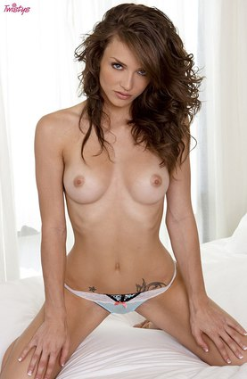 Melena Morgan