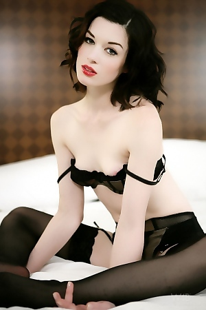 Best Of Stoya