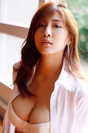 Asana Mamoru Spring Light