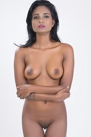 Hot Dark Model Resha