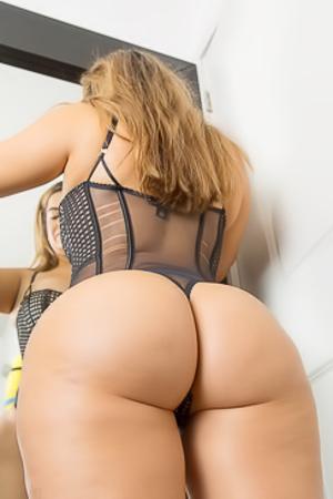 Lisa Martiz