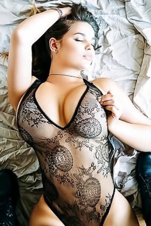 22yro Russian Big Ass Model Anastasiya Kvitko