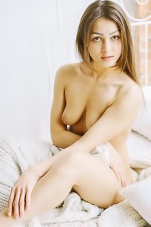 Fantasize porn pic gallery