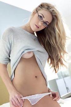 Playboy Stephanie Christine