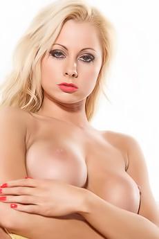 Jen Marie